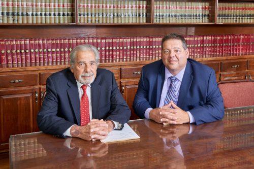 Jacksonville-Criminal-Defense-Attorney.jpg